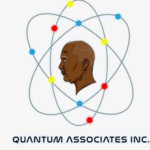 Quantum Associates, Inc